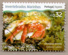 Portugal/Azores - Mundifil 3994 Used - 1910-... Republiek