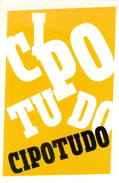 COLOMBIA 2016.12.01 [TP 04-1] Diccionario De Colombianismos - C - Colombia