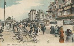 Trouville - Trouville