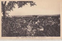 Dep 25 - Montbéliard -    : Achat Immédiat - Montbéliard