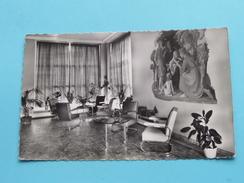 Moederhuis Ste. Anna-Maria INKOMHAL - Anno 19?? ( Zie Foto Details ) !! - Hoogstraten