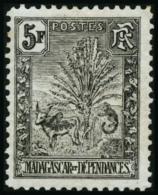 N°63/77 La Série - TB