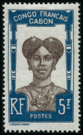 N°39/48 10 Val De 1910 - TB