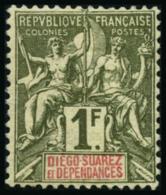 N°35/7  Les 2 Valeurs - TB