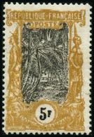 N°33/41 - TB