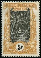 N°27/41 - TB