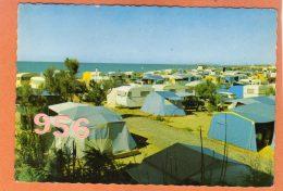 * * FARINETTE-PLAGE * * Le Camping De Farinette - France