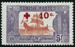 N°50/8 Les 9 Val - TB