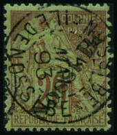 N°23/5 - TB