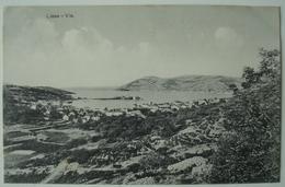 Vis. - Lissa. - Ca. 1910. - Croatie
