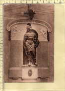 Guardia Sanframondi BN - Fp - Benevento