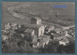66-BOULETERNÈRE-66130-ILLE Sur TÈT-L'église (XVIIe)- Non écrite - 2 Scans - 10.3 X 14.5 - Vieux-Port - France