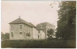 Poperinge, Fotokaart De Lovie, ZELDZAAM (pk32552)
