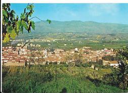 Figline Valdarno - Italia