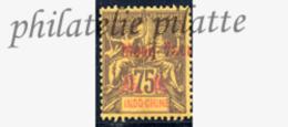 -Mong-Tzeu 29** - Mong-tzeu (1906-1922)