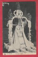 Le Roeulx - Notre-Dame Du Bois - 1912 ( Voir Verso ) - Le Roeulx