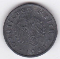 Lucca E Piombino. 1 Franco 1808 .Elisa Bonaparte E Felice Baciocchi, Argent - Regional Coins