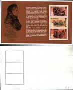 86705) ST HELENA 1980 Empress Eugenie MNH. - Isola Di Sant'Elena
