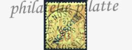 -Nossi-bé 26 Obl - Nossi-Bé (1889-1901)
