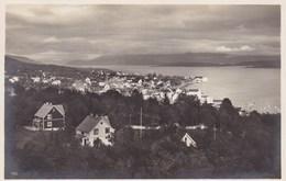 Norge, Norway, Noorwegen, Molde (pk33275) - Norvège