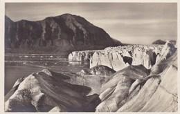 Norge, Norway, Noorwegen, Spitzbergen, Tempelbucht Von Post Gletscher (pk33277) - Norvège