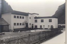 Q71151 PREDAZZO TRENTO - Trento