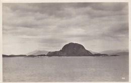 Norge, Norway, Noorwegen, Togatan (pk33299) - Norvège
