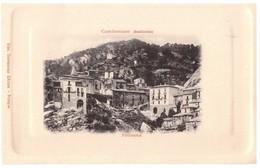 Castelmezzano Basilicata - Potenza