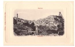 Stigliano Matera - Matera
