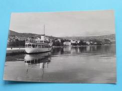 OPATIJA () Anno 19?? ( Zie Foto Voor Details ) !! - Yougoslavie