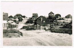 Oude Postkaart Oostduinkerke Panorama (pk408) - Oostduinkerke