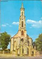 Cluj - Biserica St. Nicolae - Roumanie