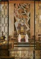 Dienerinnen Des Heiligen Geistes Von Der Ewigen Anbetung - Deutschland