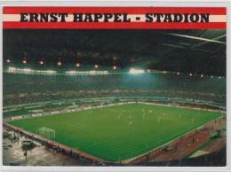 AK -Wien - Altes Ernst Happel Stadion - Fussball