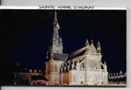 Carnet  Photos SAINTE ANNE D AURAY - Lugares