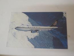 AIRBUS A 300 GRECE - 1939-1945: 2. Weltkrieg