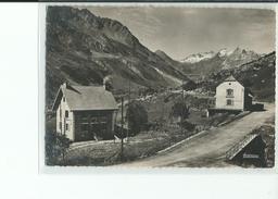 05 MONETIER  Le Pont De L'Alpe - Sonstige Gemeinden