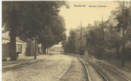 Assebroek Generaal Lemanlaan  (4671) - Brugge
