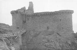 ¤¤  -  ILE-D'YEU   -  Cliché Du Chateau   -  Voir Description  -  ¤¤ - Ile D'Yeu