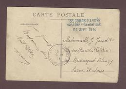 documents historiques album intitul 233 omegang de bruxelles 1830 1930 f 234 tes nationales du