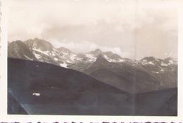 Photo Les Avranches 1935 - Lieux