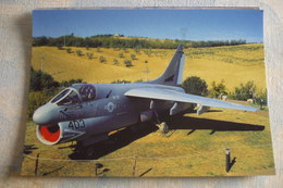 USAF   A7E CORSAIR II - 1946-....: Moderne