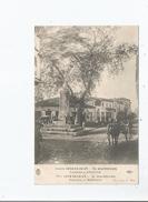 NEGOTIN FONTAINE GUERRE 1914 15 16 17 EN MACEDOINE  1918 - Macedonia
