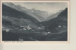 Q71183 PREDOI BOLZANO - Bolzano (Bozen)