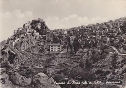 CERVARA Di ROMA (Roma) - F/G   B/N Lucido (130713) - Italia