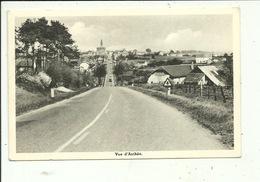 Vue D'Anthée - Onhaye