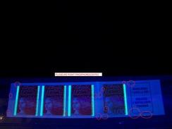 VARIÉTÉS 1997 N° 3085 X 3 SANS VALEUR + 3101B + VIGNETTE ADHÉSIFS  NEUF ** CARNET - Postzegelboekjes