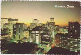 états Unis,united States,HOUSTON,TEXAS, BULDING - Houston