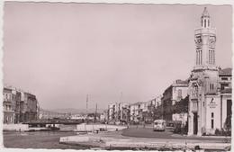 34,HERAULT,SETE,CETTE,pont,port - Sete (Cette)