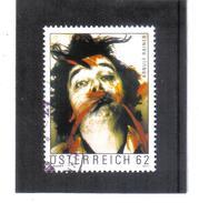 SMO1805  ÖSTERREICH  2011  Michl  2960  Used / Gestempelt SIEHE ABBILDUNG - 1945-.... 2. Republik